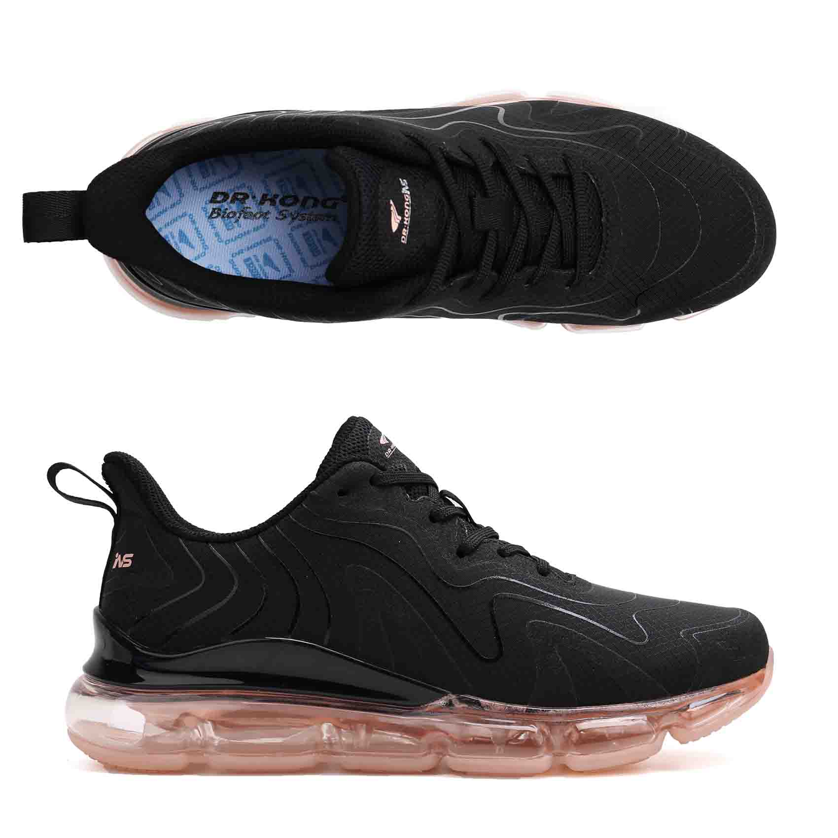 InStyle Sport Shoes